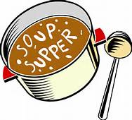 Atkins Women's Club Annual Soup Dinner