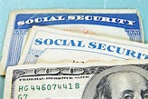 Solving the Social Security Puzzle