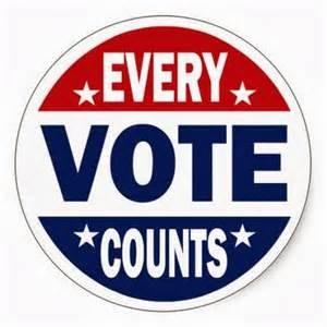 Election Updates
