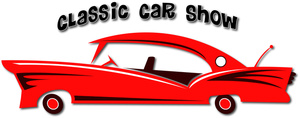 Watermelon Day Car Show Sat Aug 4th
