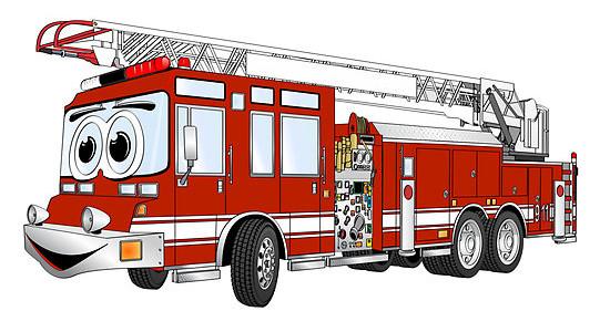 Atkins Volunteer Fire Department Open House