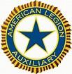 Atkins Legion Auxiliary Meetings