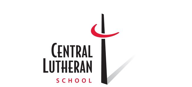 Central Lutheran School Spring Fling