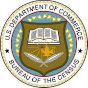 U.S. Census Bureau is Hiring in Benton County